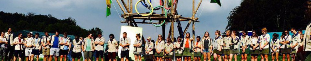 Scouts Velm